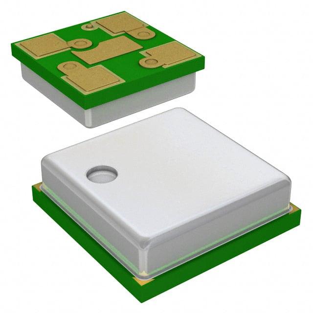MS563702BA03-50_压力传感器