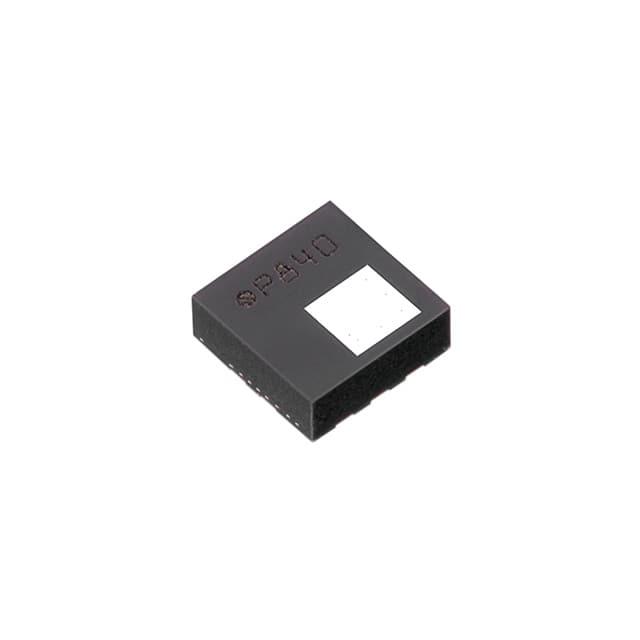 2511020213301_压力传感器
