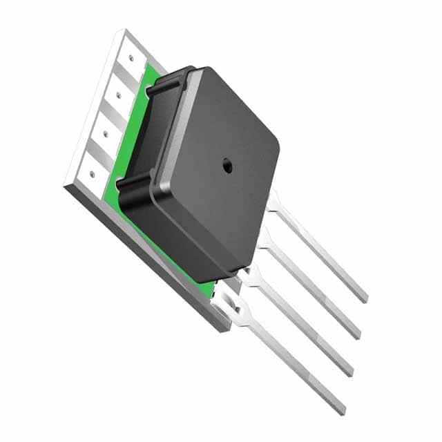10 INCH-G-HGRADE-MINI_压力传感器