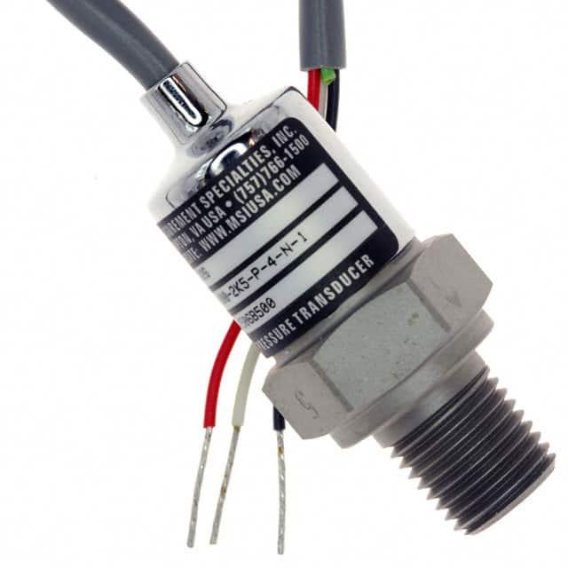 M3041-000006-01KPG_压力传感器