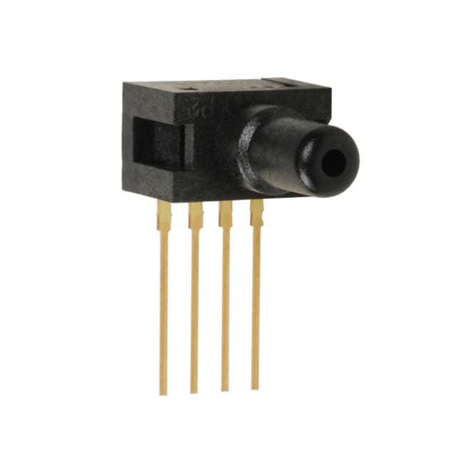 24PCAFA6G_压力传感器