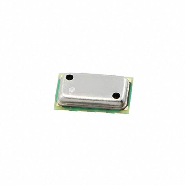 MS560702BA03-50_压力传感器
