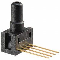 24PCFFA6G_压力传感器