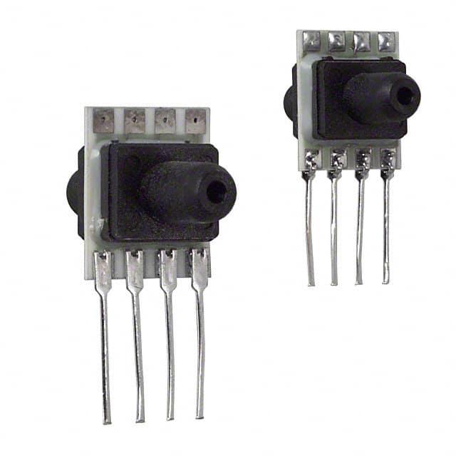 10 INCH-D-HGRADE-MINI_压力传感器