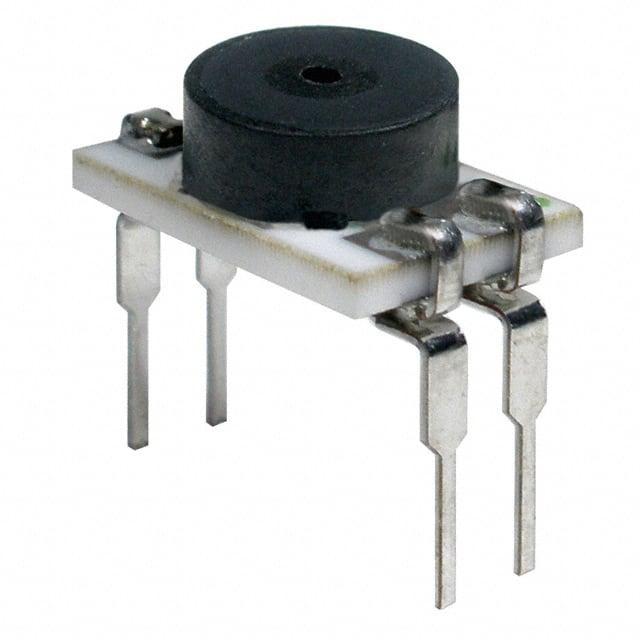 NBPDPNS250MGUNV_压力传感器