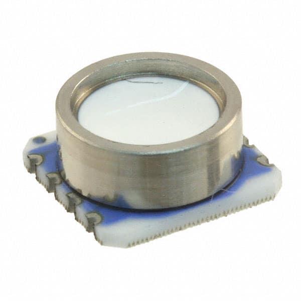 325540009-50_压力传感器