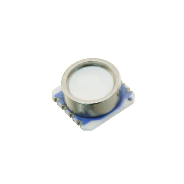 MS580305BA01-00_压力传感器