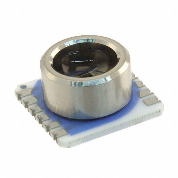 325534009-50_压力传感器