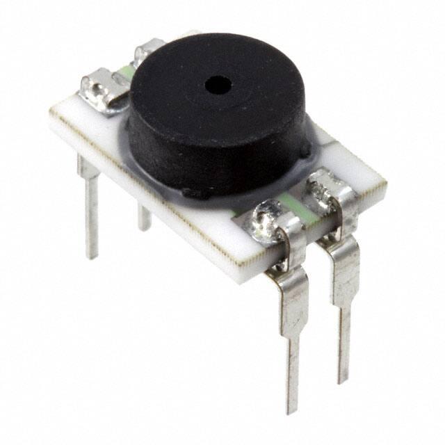TBPDPNS150PGUCV_压力传感器