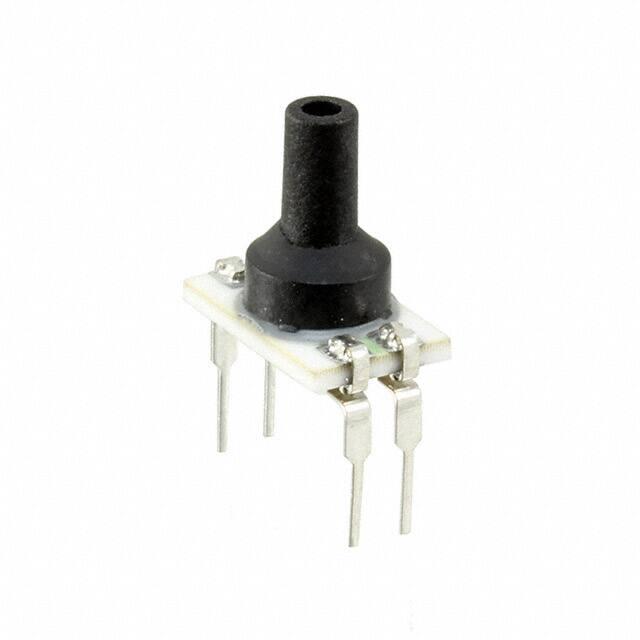TBPDLNN030PGUCV_压力传感器
