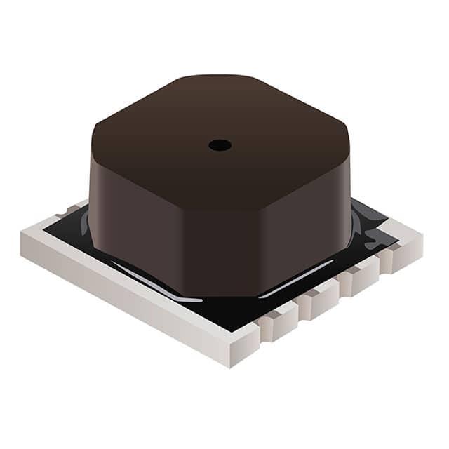 BPS320-AA015P-4MG_压力传感器