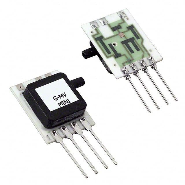 30 INCH-G-MV-MINI_压力传感器