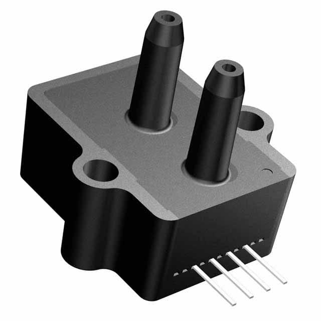 10 INCH-G-4V_压力传感器