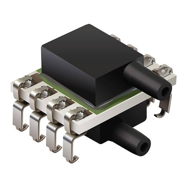 BPS310-AD01P0-2DG_压力传感器
