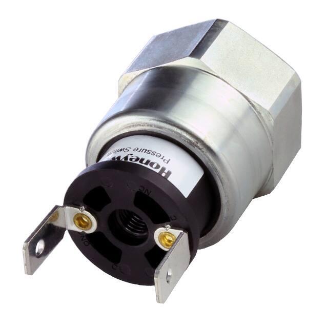 MHR01650BTMNNAAA01_压力传感器