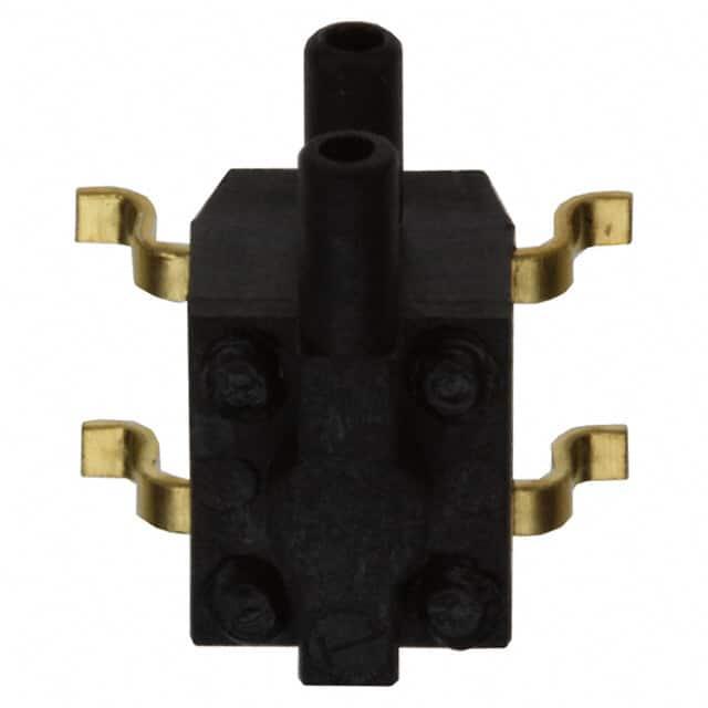 24PC15SMT_压力传感器