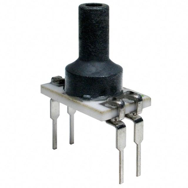 NBPDLNN030PGUNV_压力传感器