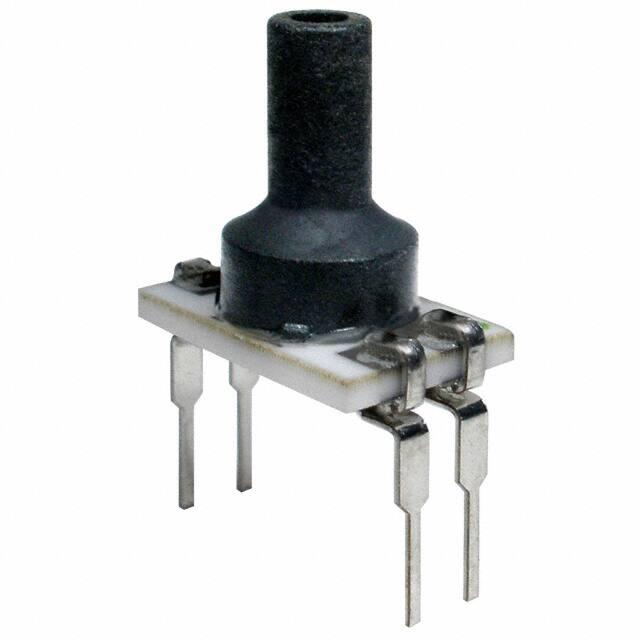 NBPDLNN015PAUNV_压力传感器