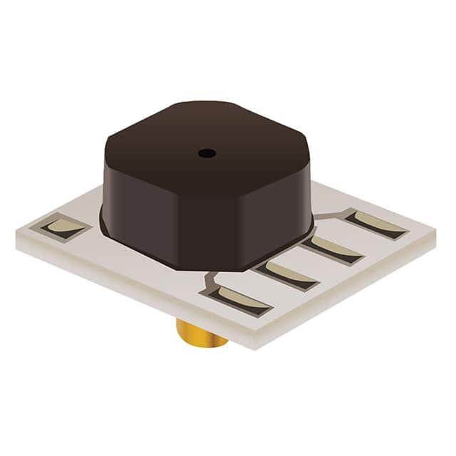 BPS340-HA100P-4SG_压力传感器