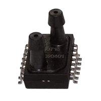 NPA-600B-015D_压力传感器