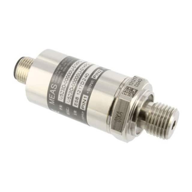 U5244-000005-005PG_压力传感器