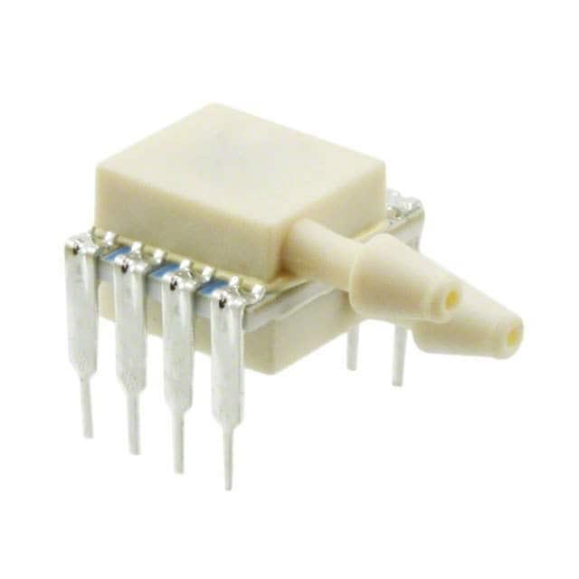 4525-DS5A001DP_压力传感器