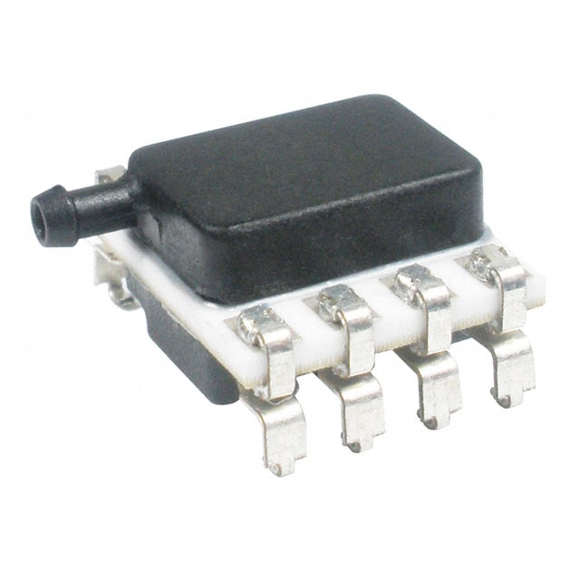 SSCMRNN050KGAA5_压力传感器