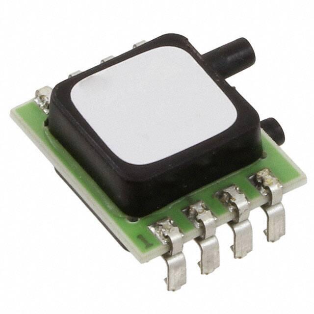 DLVR-L01D-E1NJ-C-NI3F_压力传感器