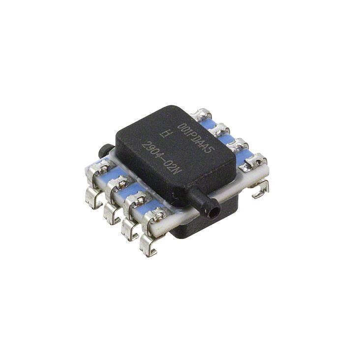 SSCMDRN001PDAA5_压力传感器