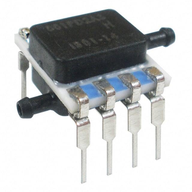 HSCDDRD060MD2A5_压力传感器