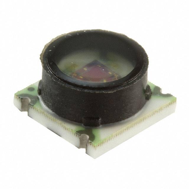 TBFLPNS100PGUCV_压力传感器