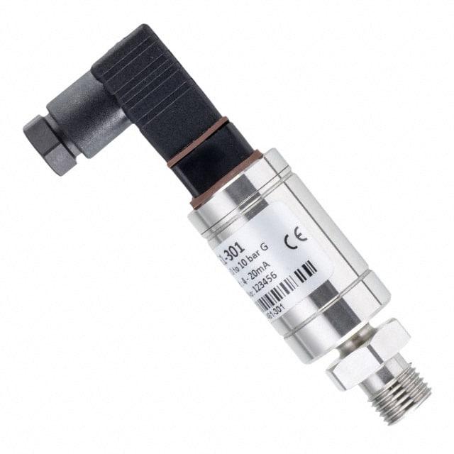 IPSU-GP150-5_压力传感器