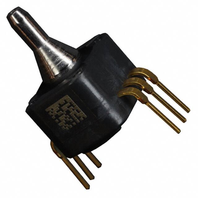 40PC015G2A_压力传感器