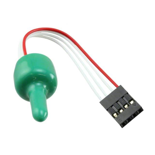 NPI-12-101GH (5V)_压力传感器