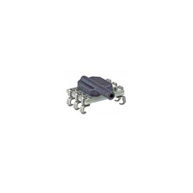 ABPMRNN060KGSA3_压力传感器
