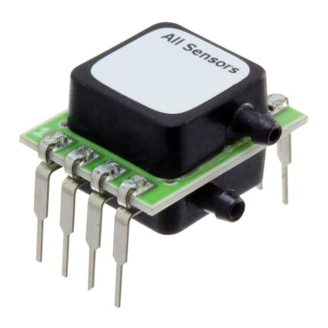 DLHR-F50D-E1BD-C-NAV8_压力传感器