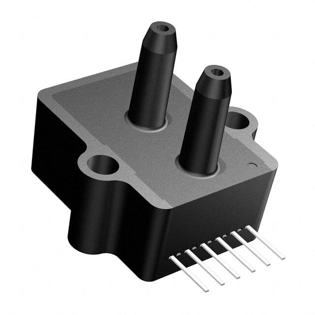 20 INCH-D-MV_压力传感器