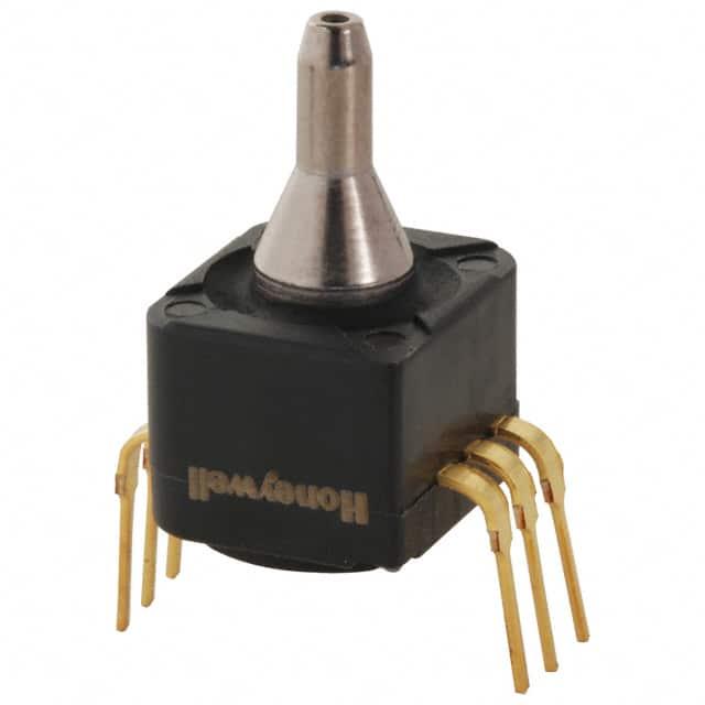 40PC100G2A_压力传感器