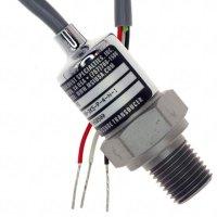 M3041-000005-100PG_压力传感器