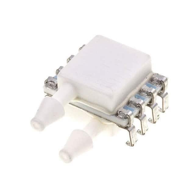 4515DO-DS3BK004GP_压力传感器