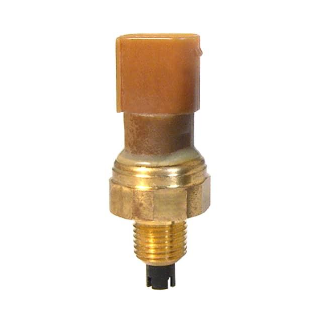 112CP3-6_压力传感器