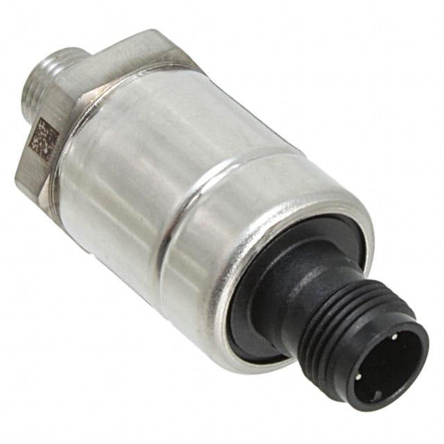 PX2BN2XX250PSCHX_压力传感器