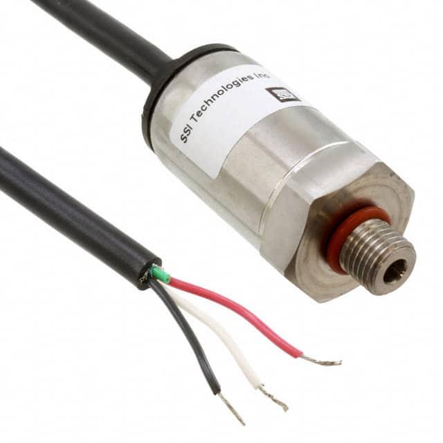 P51-200-A-E-I36-5V-000-000_压力传感器