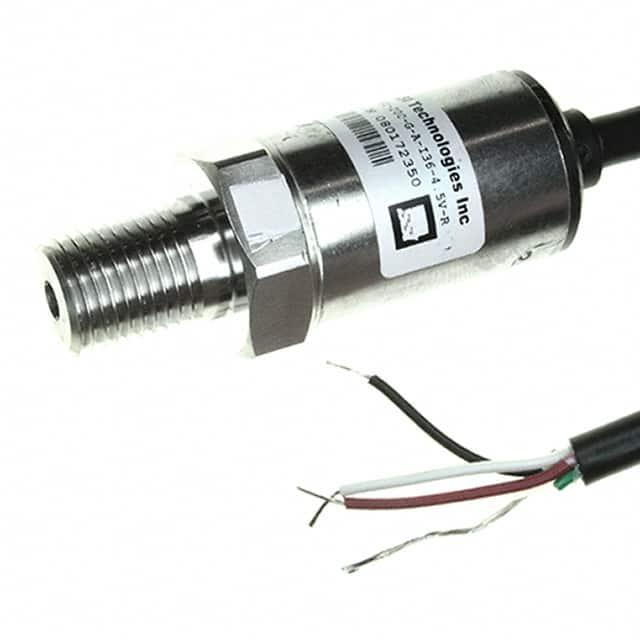 P51-200-G-A-I36-4.5V-000-000_压力传感器