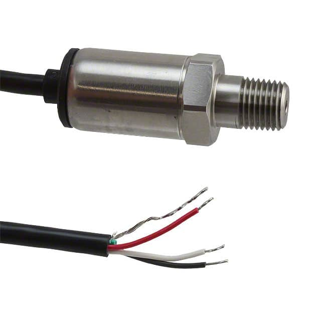 P51-100-G-A-I36-4.5V-000-000_压力传感器
