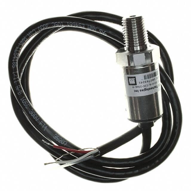P51-50-G-A-I36-20MA-000-000_压力传感器