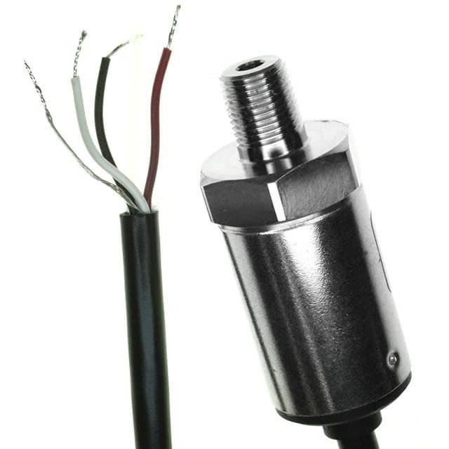 P51-15-G-UB-I36-5V-000-000_压力传感器