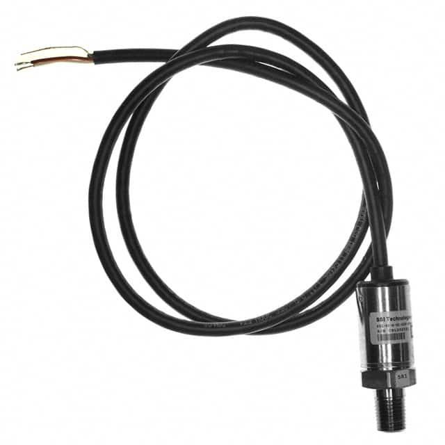 P51-05-G-UC-I36-20MA-000-000_压力传感器