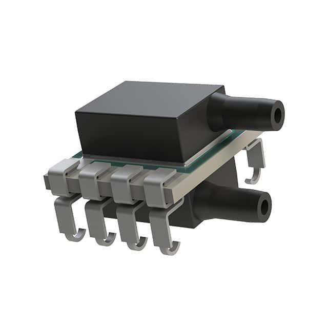 BPS110-AD01P0-2DG_压力传感器