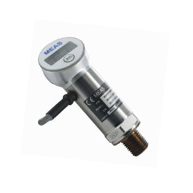 M5851-000005-05KPG_压力传感器